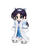 Rin Kyo 777