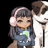 iiMilktea-chan10's avatar