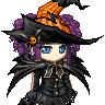 x23xlover's avatar