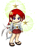 Yenosai Alcolade's avatar