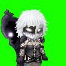 friendlyanili's avatar