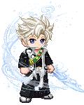 I Toushiro Hitsugaya I's avatar