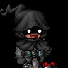 edward1414's avatar