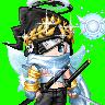 Beautiful Synergy's avatar