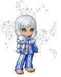 jessica2798's avatar