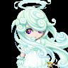 Charming Myth's avatar