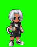 reven14's avatar