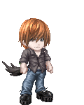 disturbed_grindcore's avatar