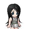 Sarahaii-chan's avatar
