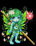 CariRae's avatar