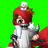 Wolfdude1994's avatar