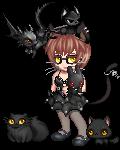 Kitten137