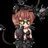 Kitten137's avatar