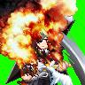 Yes Bish's avatar