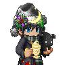 DubbedMyx's avatar