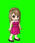 priscii's avatar