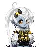 Xellis's avatar