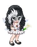 EvilStickerAddict's avatar