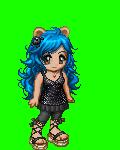 xswimmerx's avatar