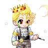 DEAUB's avatar
