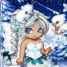 balletfreak2008's avatar