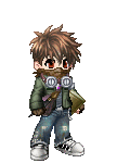 Amarki's avatar