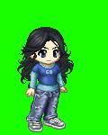 RyanandKai46's avatar