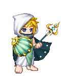mecha zero55's avatar
