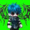 jonnikill's avatar