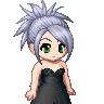 theunderworldspirit's avatar
