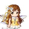 laxouroxa's avatar