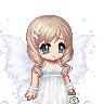 lil_KittyAngelz's avatar