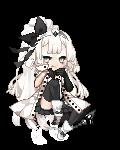 tiramitsuu's avatar