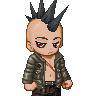 Shinigami Light Yagami's avatar
