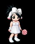 -iiChriztine-'s avatar