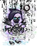 x--D 3 C 3 P T I O N--x's avatar