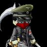 balongaboy's avatar