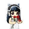 Roxchan's avatar