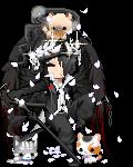 Wilson-Kun's avatar