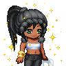 XX_iSHAKY_XX's avatar