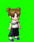 xPrincess_ Kaleighx's avatar