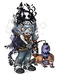 mineowyn's avatar