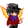 Lifes Dark End's avatar