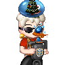 deiena's avatar