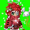 ~Lunar Darkness~'s avatar