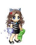 katara_95's avatar
