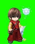 AURUMDAVIUS's avatar