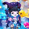 Ashtastic_23's avatar