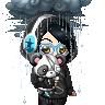 White_Dragon177's avatar