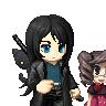 Wendys_Peter's avatar